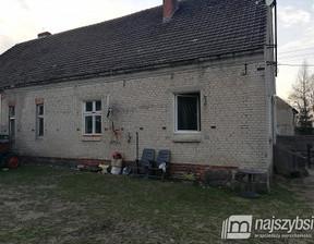 Dom na sprzedaż, Ińsko, 106 m²