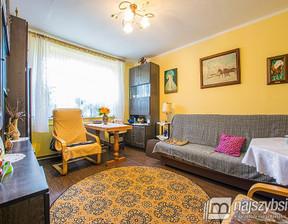 Dom na sprzedaż, Charzyno, 128 m²