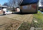 Działka na sprzedaż, Drawsko Pomorskie, 56 m² | Morizon.pl | 7801 nr8