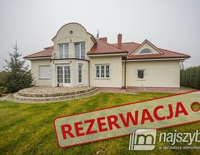 Dom na sprzedaż, Szczecin Wielgowo-Sławociesze-Zdunowo, 298 m²
