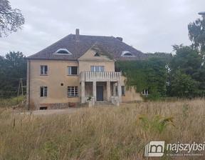 Dom na sprzedaż, Marianowo, 1450 m²