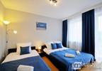 Mieszkanie na sprzedaż, Kołobrzeg, 151 m² | Morizon.pl | 8452 nr3