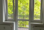 Mieszkanie na sprzedaż, Kołobrzeg, 138 m²   Morizon.pl   9016 nr12