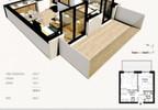 Mieszkanie na sprzedaż, Niechorze, 31 m² | Morizon.pl | 7504 nr8