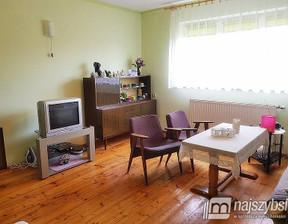 Mieszkanie na sprzedaż, Marianowo, 50 m²