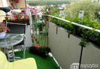 Mieszkanie na sprzedaż, Police, 75 m² | Morizon.pl | 2467 nr6
