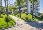 Mieszkanie na sprzedaż, Ustronie Morskie, 40 m²   Morizon.pl   2192 nr16