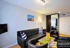 Mieszkanie na sprzedaż, Kołobrzeg, 151 m² | Morizon.pl | 8452 nr12