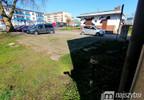 Działka na sprzedaż, Drawsko Pomorskie, 56 m² | Morizon.pl | 7801 nr7