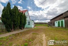 Dom na sprzedaż, Dębno, 130 m²