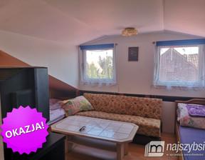 Dom na sprzedaż, Dźwirzyno, 95 m²