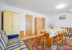 Dom na sprzedaż, Mrzeżyno, 221 m² | Morizon.pl | 1372 nr12