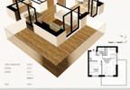 Mieszkanie na sprzedaż, Niechorze, 31 m² | Morizon.pl | 7504 nr10