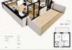 Mieszkanie na sprzedaż, Niechorze, 31 m² | Morizon.pl | 7504 nr15