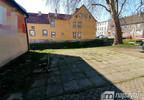 Działka na sprzedaż, Drawsko Pomorskie, 56 m² | Morizon.pl | 7801 nr6