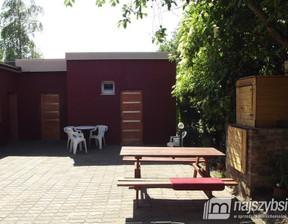 Dom na sprzedaż, Rewal, 971 m²