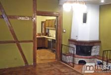 Dom na sprzedaż, Drawsko Pomorskie, 355 m²