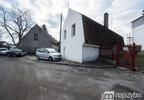 Dom na sprzedaż, Mrzeżyno, 200 m² | Morizon.pl | 0692 nr5