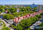 Morizon WP ogłoszenia | Mieszkanie na sprzedaż, Kołobrzeg, 86 m² | 3228