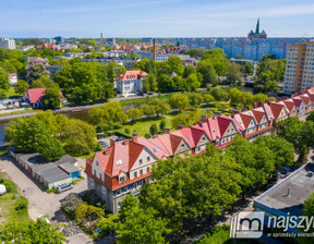 Mieszkanie na sprzedaż, Kołobrzeg, 86 m²