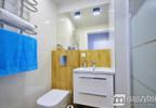 Mieszkanie na sprzedaż, Kołobrzeg, 151 m² | Morizon.pl | 8452 nr20