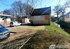 Działka na sprzedaż, Drawsko Pomorskie, 56 m² | Morizon.pl | 7801 nr2