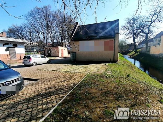 Działka na sprzedaż, Drawsko Pomorskie, 56 m² | Morizon.pl | 7801