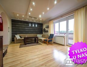 Dom na sprzedaż, Połczyn-Zdrój, 400 m²