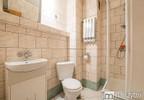 Dom na sprzedaż, Mrzeżyno, 221 m² | Morizon.pl | 1372 nr16
