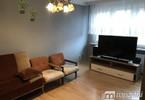 Morizon WP ogłoszenia | Mieszkanie na sprzedaż, Kołobrzeg, 76 m² | 9964