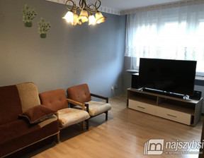 Mieszkanie na sprzedaż, Kołobrzeg, 76 m²