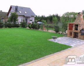 Dom na sprzedaż, Gorzów Wielkopolski, 140 m²