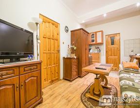 Dom na sprzedaż, Mrzeżyno, 221 m²