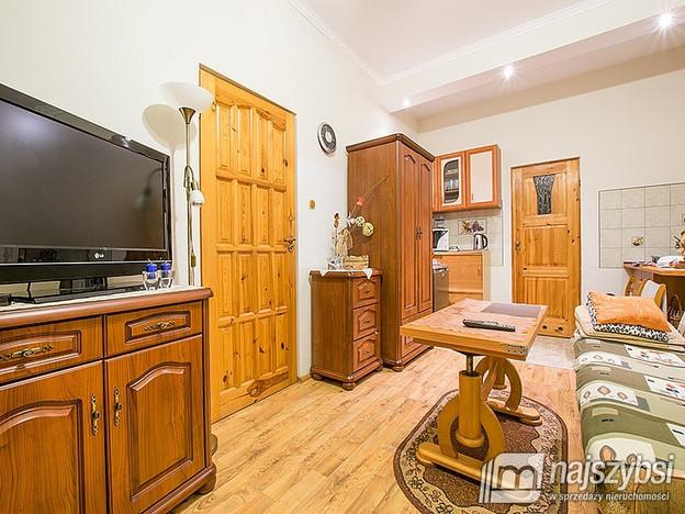 Dom na sprzedaż, Mrzeżyno, 221 m² | Morizon.pl | 1372