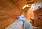 Dom na sprzedaż, Mrzeżyno, 221 m² | Morizon.pl | 1372 nr18