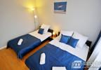 Mieszkanie na sprzedaż, Kołobrzeg, 151 m² | Morizon.pl | 8452 nr5
