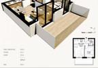Mieszkanie na sprzedaż, Niechorze, 31 m² | Morizon.pl | 7504 nr11