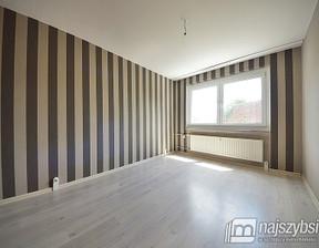 Mieszkanie do wynajęcia, Niemcy Brandenburg Uckermark Prenzlau Holzendorf Centrum, 47 m²