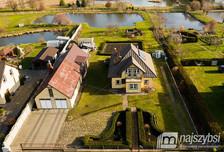 Dom na sprzedaż, Chojna, 153 m²