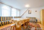 Dom na sprzedaż, Mrzeżyno, 221 m² | Morizon.pl | 1372 nr10
