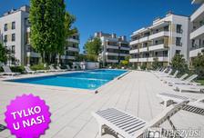 Mieszkanie na sprzedaż, Ustronie Morskie, 40 m²