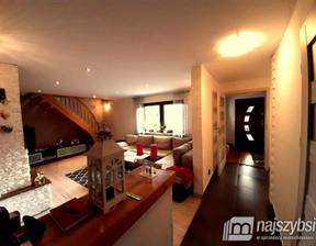 Dom na sprzedaż, Myślibórz, 280 m²