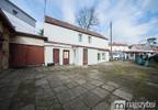 Dom na sprzedaż, Mrzeżyno, 200 m² | Morizon.pl | 0692 nr3