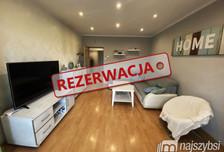 Mieszkanie na sprzedaż, Goleniów, 55 m²