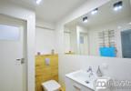 Mieszkanie na sprzedaż, Kołobrzeg, 151 m² | Morizon.pl | 8452 nr15