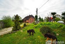 Dom na sprzedaż, Gryfice, 340 m²