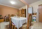 Dom na sprzedaż, Mrzeżyno, 221 m² | Morizon.pl | 1372 nr21