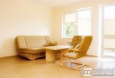 Mieszkanie na sprzedaż, Międzyzdroje, 105 m²