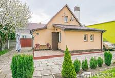 Dom na sprzedaż, Suchań, 90 m²