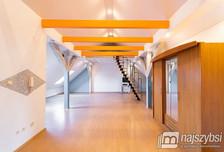 Dom na sprzedaż, Stargard, 415 m²